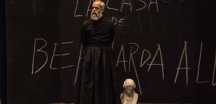 Post de El último día de Federico García Lorca en Madrid