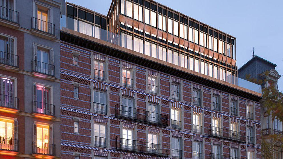 La vivienda de lujo coge impulso: se vende más caro y en menos tiempo
