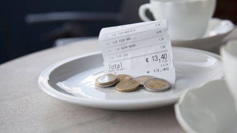 El arte de dar propinas: cuándo debe hacerse y cuánto dinero conviene dejar
