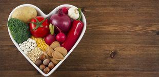 Post de La nueva píldora que acaba con el colesterol malo