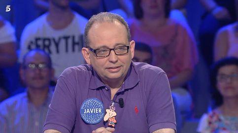¿Quién es Javier Dávila, concursante de 'Pasapalabra'? El regreso de una leyenda