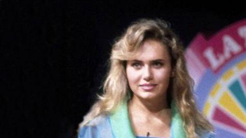 Ylenia Carrisi cumpliría hoy 50 años: el caso de las mil incógnitas