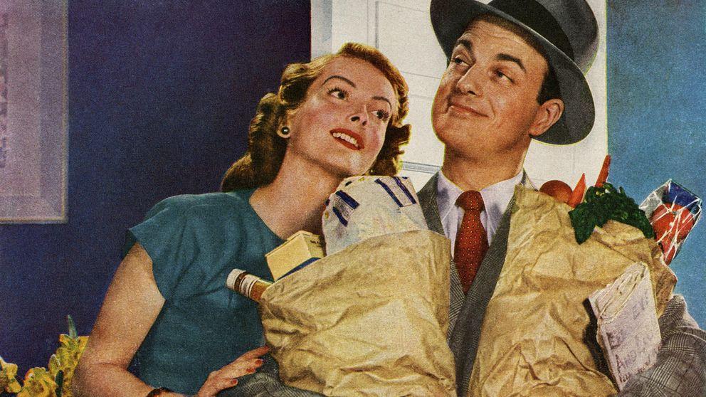 10 cosas que pueden mejorar tu relación (y que estaban a tu alcance)