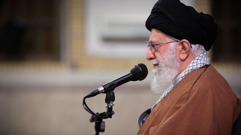 Irán ordena vengar la muerte del científico asesinado supuestamente por Israel