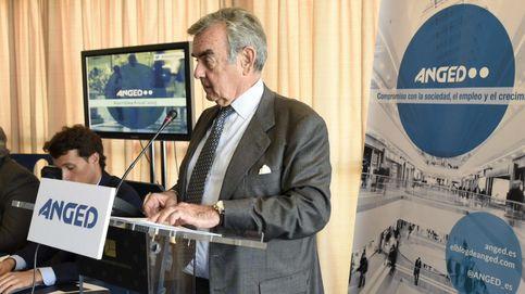 La patronal de ECI pide crear empleo y que España no se convierta en un infierno fiscal