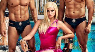 'American Crime Story: Versace', el enigma del chapero de lujo que mató al diseñador