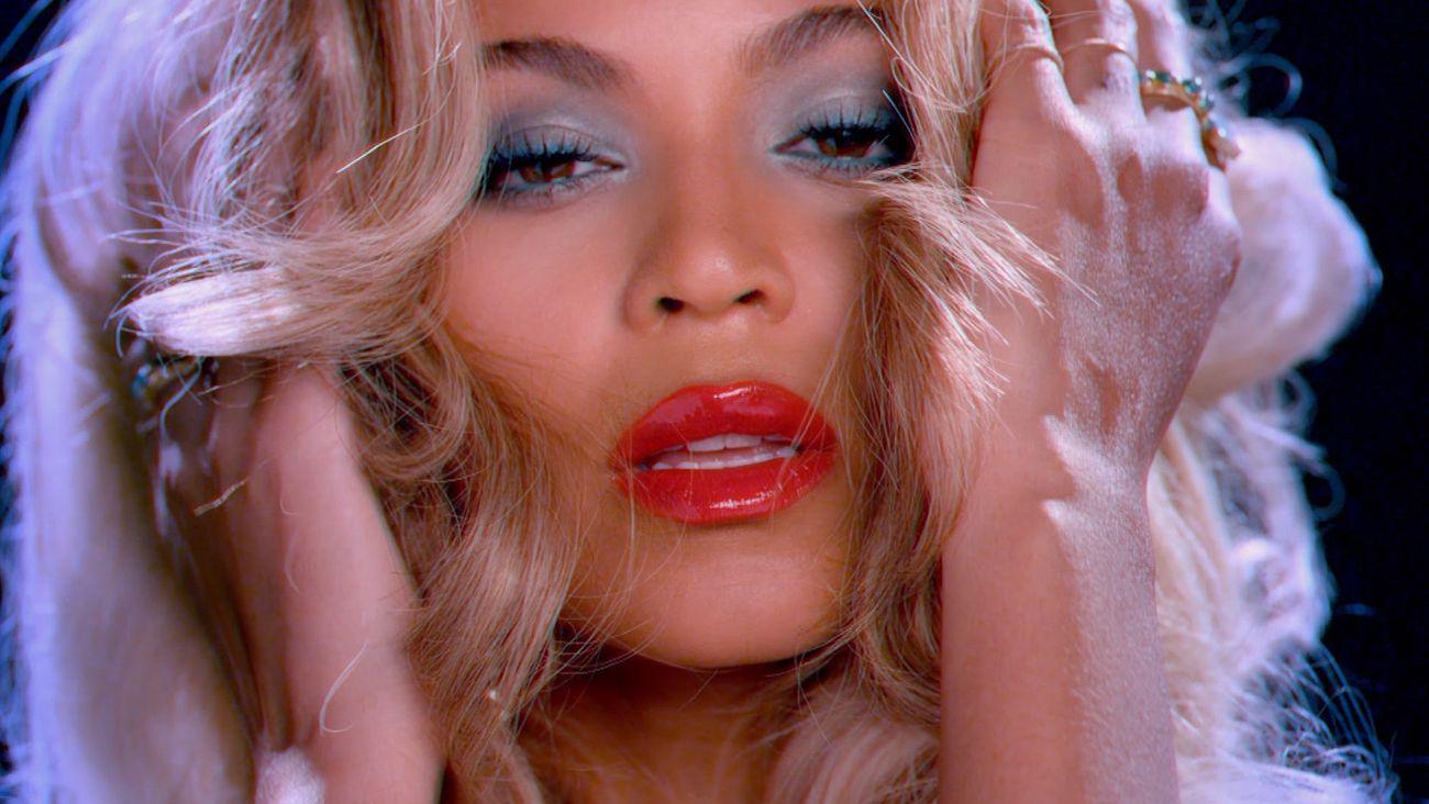 Foto: Manicura perfecta y otros trucos beauty de Beyoncé