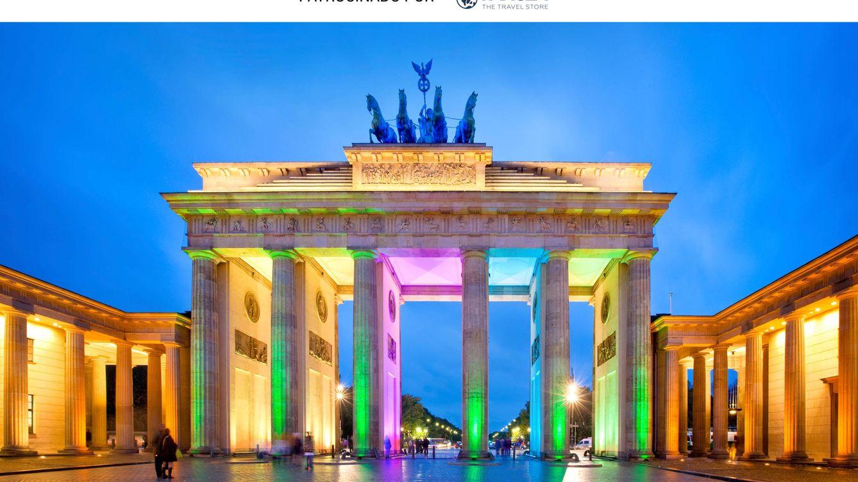 Berlín: ruta guiada por el legado nazi, Isla de los Museos y más