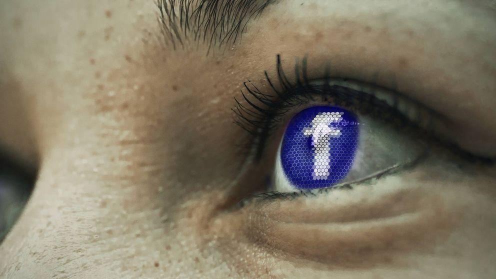 WhatsApp deja de compartir datos con Facebook tras la avalancha de quejas