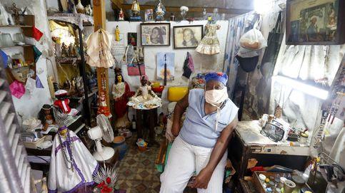 Cuba prohíbe trabajar por cuenta propia en todo lo relacionado con la prensa