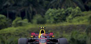 Post de Por qué McLaren tiene motivos para 'atarse los machos' con Red Bull en 2018