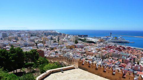 Cinco restaurantes de Almería para disfrutar de su gastronomía