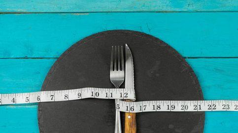 Descubre el verdadero impacto de la autoestima en tu peso