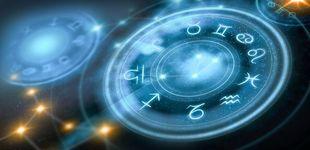 Post de Horóscopo semanal alternativo: predicciones diarias del 30 de marzo al 5 de abril