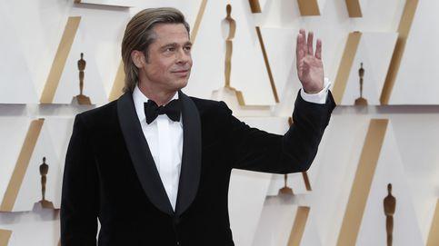 Famosos y sus hobbies: de la alfarería de Brad Pitt al ping-pong de Susan Sarandon
