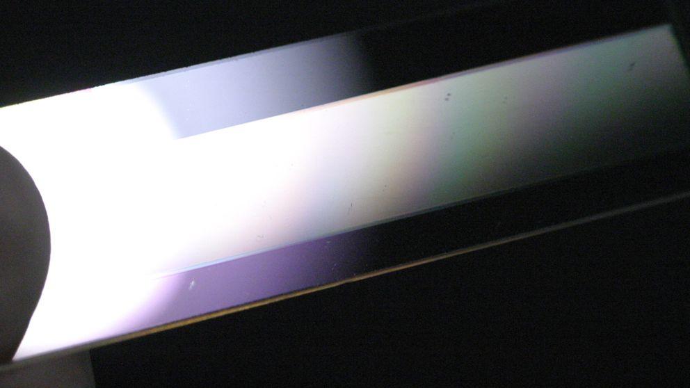 Cómo lograr vídeos holográficos a todo color y diez veces más baratos