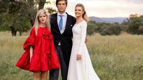 Qué look llevar a una boda acorde a las jet setters