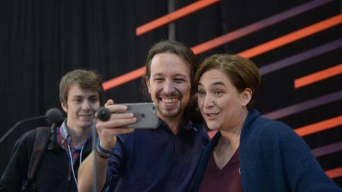 Nuevo frente para Iglesias: Colau critica su arrogancia y  oportunismo