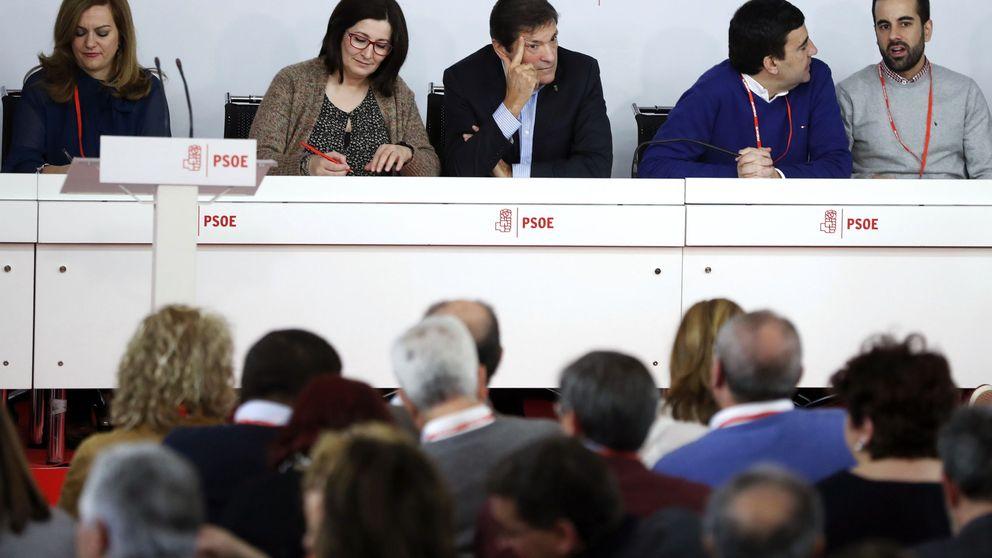 Ley hipotecaria guindos la nueva ley hipotecaria for Decreto clausula suelo