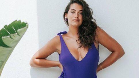 La Ashley Graham española nos trae los mejores bikinis y bañadores para tallas grandes