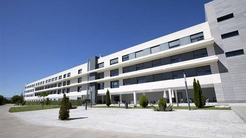 Healthcare Activos compra una residencia en Albacete, gestionada por Emera