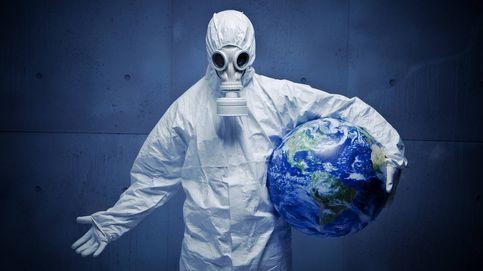 El patógeno que mataría a 80 millones de personas