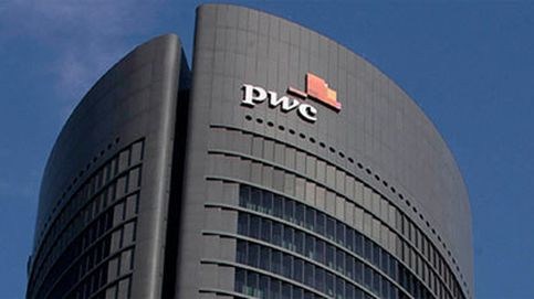 PwC prevé cerrar 2021 con la contratación de 1.400 profesionales en España