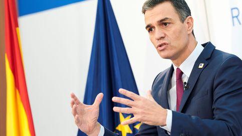 España no es un Estado fallido