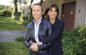 Pastora Vega y Juan Ribó deciden retomar su relación