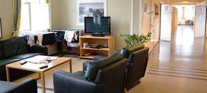 Foto: ¿De vacaciones (de lujo) en la cárcel? La peculiar reinserción al modo noruego