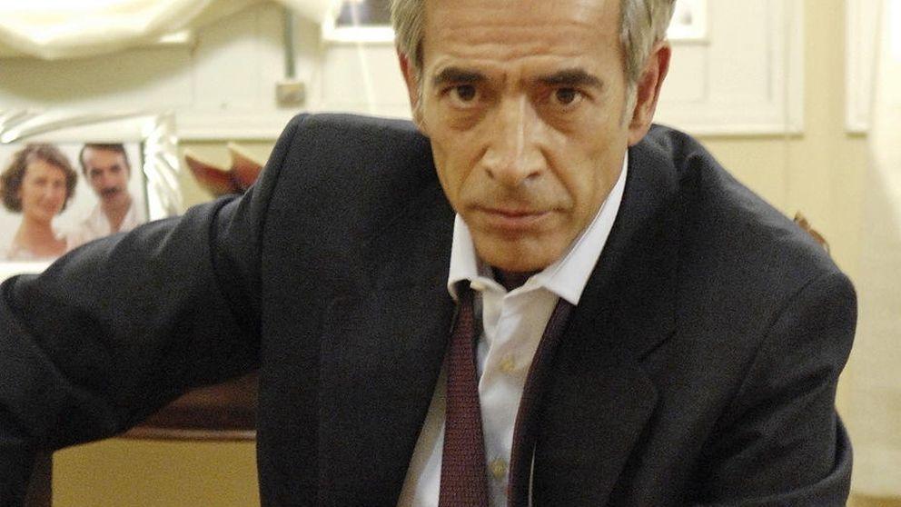 La trama para defraudar de Imanol Arias se construyó con fondos procedentes de Suiza
