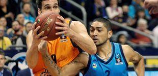Post de El título que acaba con el sueño de la Euroliga para la clase media de la ACB