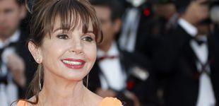 Post de Victoria Abril cumple 60 años: expatriada a Francia por amor... y por trabajo