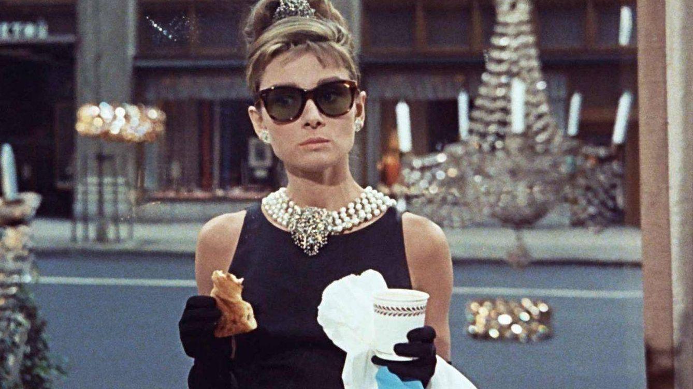 Lo que de verdad implica que LVMH no vaya a desayunar más en Tiffany's