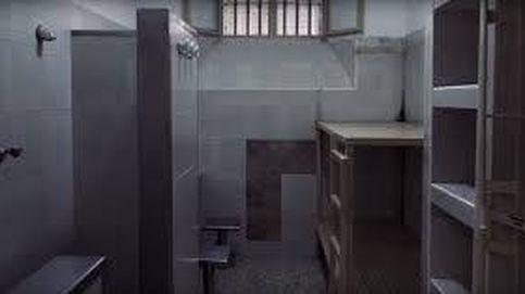 En blanco y negro y plano fijo: el vídeo de Òmnium para pedir liberar a los presos