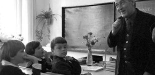 Post de Gianni Rodari, el comunista que enseñó a los niños a amar los libros