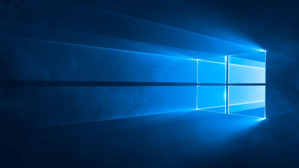 Windows 10 ya está en 75 millones de equipos: ¿éxito rotundo o moderado?