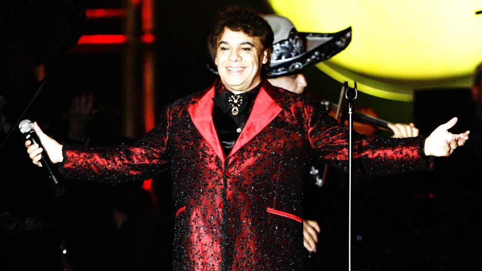Juan Gabriel vive, cabrones: en México creen que su ídolo musical no murió