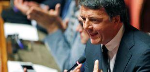 Post de Matteo Renzi abandona el PD italiano para formar su propio partido