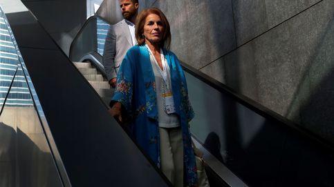 El TS confirma la absolución de Ana Botella en la venta de viviendas a fondos buitre