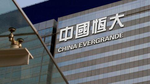 Evergrande, el coloso inmobiliario que amenaza a China con vivir su propio Lehman