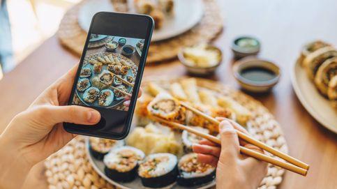 Día Internacional del Sushi: 7 restaurantes sorprendentes donde disfrutarlo