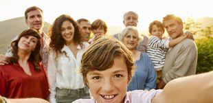 Post de Las mejores conversaciones de WhatsApp que mantienen padres e hijos