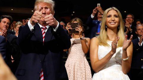 Trump y el arte de la sucia mentira