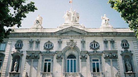 Condenado a 17 años de cárcel un expárroco de Badajoz por abusos sexuales a menores