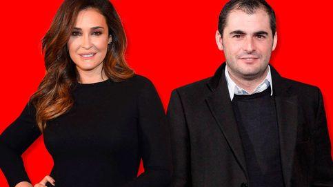 Los íntimos de Vicky Martín Berrocal aprueban la relación con Emiliano