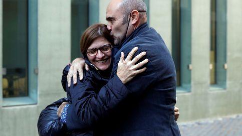 Corrupción en Cataluña: coches de alta gama para el jefe de Tsunami Democràtic