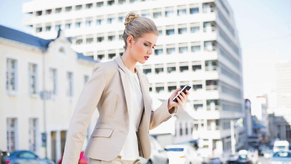 Las ofertas móviles en España son más caras que la media de la OCDE