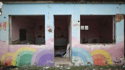 El país que practica la medida más extrema contra la despoblación: prohibirla