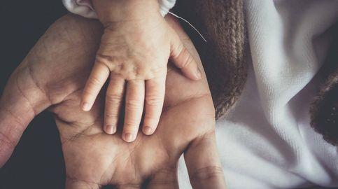 La natalidad no salvará la Seguridad Social